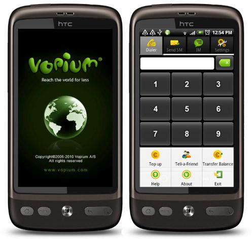 Nokia c3-00 spy software